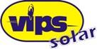 logo-vips-solar-small