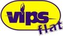 vips-flat-logo-small