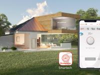 smartech-plus-mobil-aplikace-montaz-zdroj.jpg