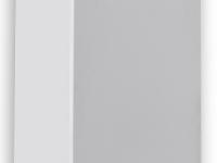 ridici-jednotka-split-galerie-00.jpg