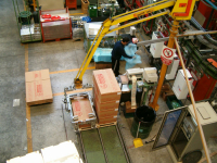 Immergas_day2005_immergas-day-2005-03.jpg