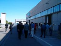Immergas_day2005_immergas-day-2005-04.jpg