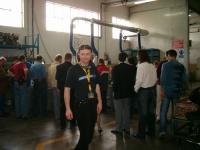 Immergas_day2005_immergas-day-2005-08.jpg