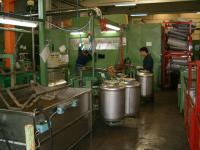 Immergas_day2005_immergas-day-2005-12.jpg