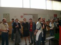 Immergas_day2005_immergas-day-2005-13.jpg