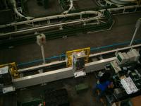 Immergas_day2005_immergas-day-2005-14.jpg
