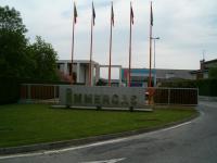 Immergas_day2005_immergas-day-2005-18.jpg