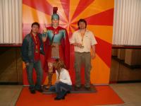 Immergas_day2005_immergas-day-2005-19.jpg