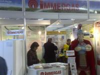 Infotherma-2010-Ostrava_01-27-10-10-23-22190120102388.jpg