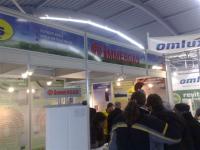 Infotherma-2010-Ostrava_01-27-10-10-23-29190120102389.jpg