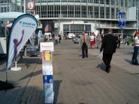 SHK_Brno2006_shk-brno-2006-04.jpg