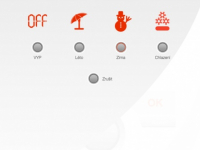 dominus-aplikace-galerie_12-06-16-11-01-25dominusweb6.jpg