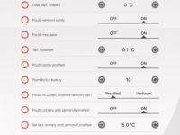 dominus-aplikace-galerie_12-06-16-11-01-53dominusweb9.jpg