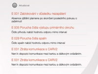 dominus-aplikace-galerie_12-06-16-11-01-58dominusweb10.jpg