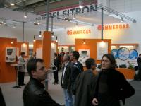 frankfurt2005_frankfurt-2005-10.jpg