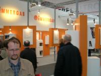 frankfurt2005_frankfurt-2005-11.jpg