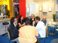 shk-brno-2009_04-27-09-02-22-03p1030433.jpg
