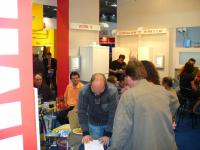 shk-brno-2009_04-27-09-02-32-33p1030424.jpg