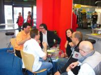 shk-brno-2009_04-27-09-02-36-22p1030434.jpg