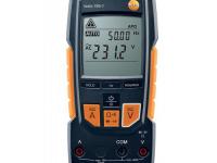 testo-aplikace-760-1_10-10-16-09-45-42galerietesto76011.jpg