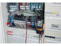 testo-aplikace-760-1_10-10-16-09-46-09galerietesto76013.jpg