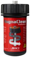 MagnaClean PROFESSIONAL