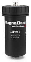 MagnaClean PROFESSIONAL 2