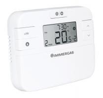 Prostorový termostat VP 510