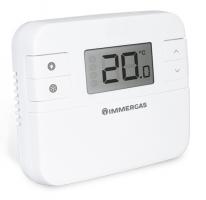 Prostorový termostat VP 310