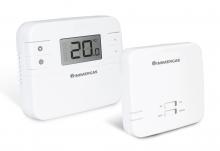 Prostorový termostat VP 310RF