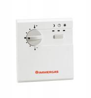 Prostorový termostat RFF