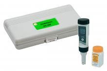AVK 2000 - měření vodivosti