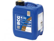 BCG K32