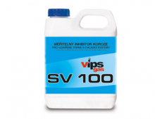 SV 100