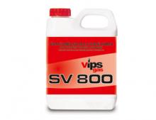 SV 800