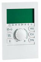 Prostorový termostat THETA RS