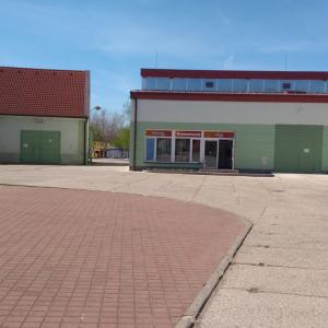 pobocka-ceske-budejovice-galerie-web-00.jpg